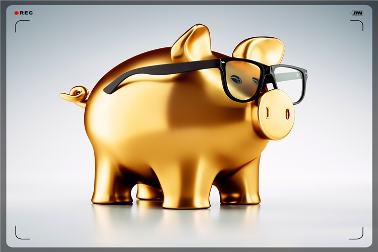 55岁的人做什么小生意,既能挣钱又能兼顾身体健康?推荐一些
