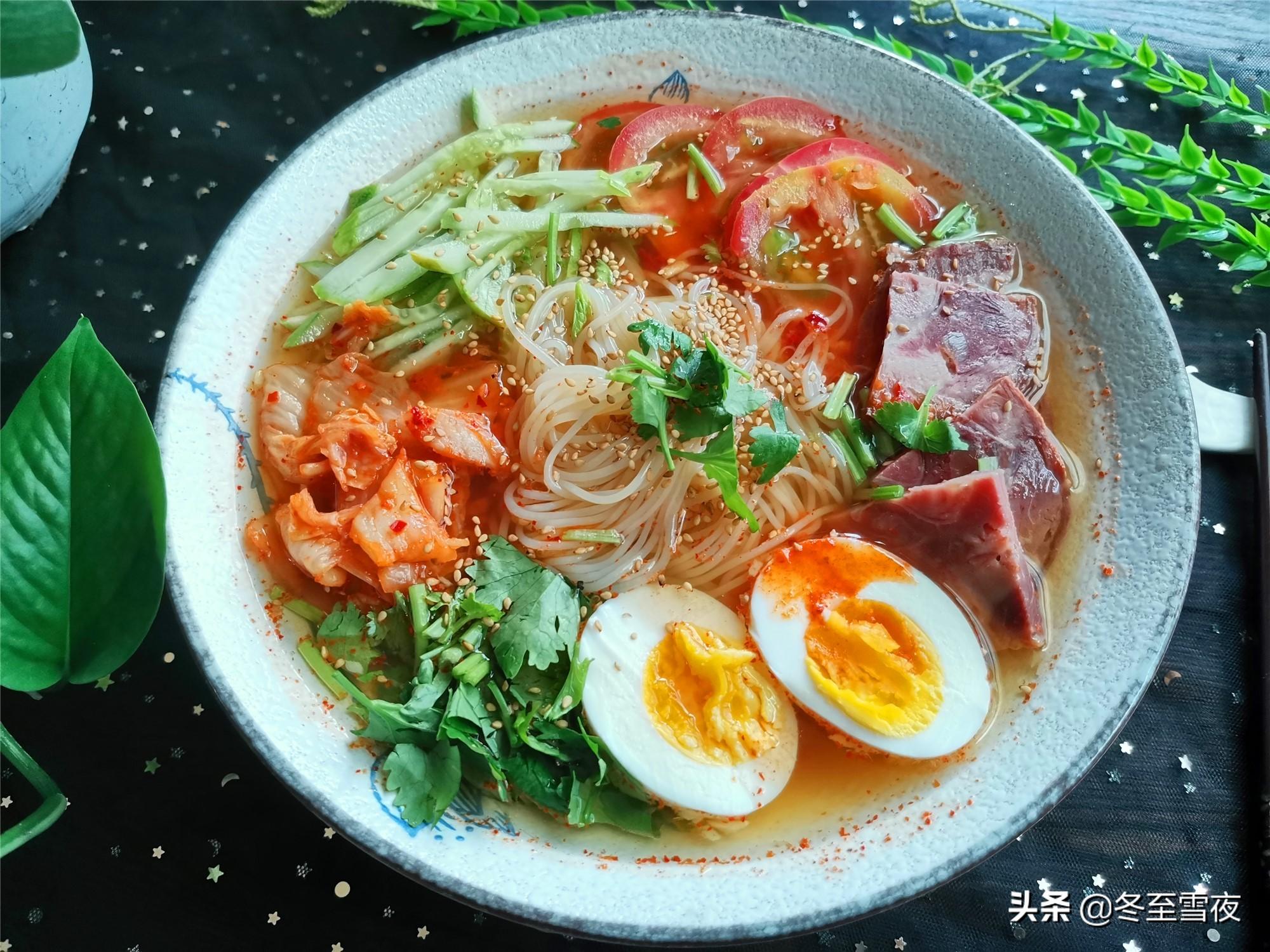 23道东北家常菜,吃了几十年都不腻,东北人都不一定全吃过 东北菜谱 第23张