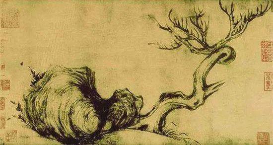 从苏轼到苏东坡:旷达就是活在当下丨周末读诗