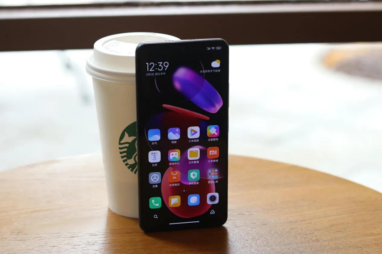 两千块的手机和四千块的手机用同一款处理器?这钱,到底花哪了呢