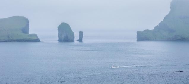 c002c1a792f745b5b67b790573d9c85a?from=pc - 法罗群岛——探秘大西洋最后的遗世秘境