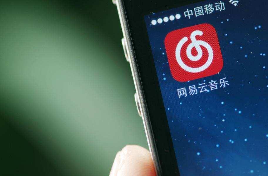 苹果买会员凭啥比安卓贵?会员是怎么成互联网普遍收费模式?