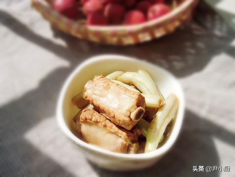 20道东北菜家常菜,总有一款用的上 东北菜谱 第2张