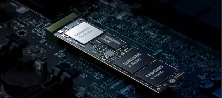 IDC 预计未来 5 年机械硬盘复合年增长率 18.5%,SSD 价格短期上涨