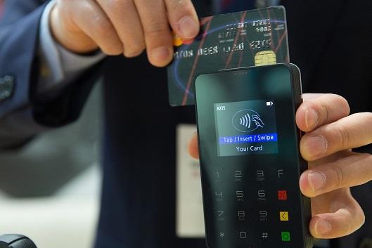 信用卡逾期10万,一步教你如何正确上岸