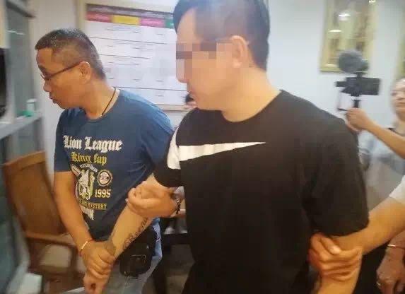 广东女子泰国遭丈夫杀害藏尸行李箱案将开庭:亲友希望判死刑;律师:跟泰国骗保杀妻案一样,只承认误杀