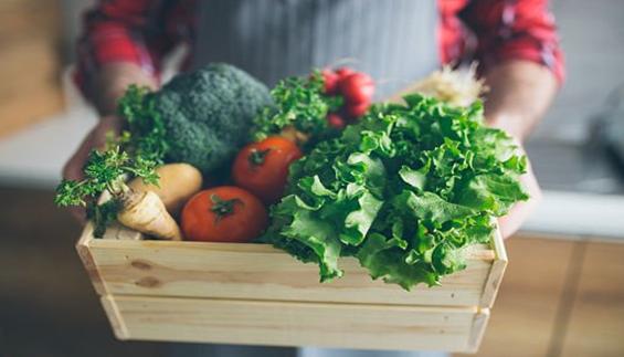 一日三餐减肥食谱推荐,坚持10天,让你体重下降5斤