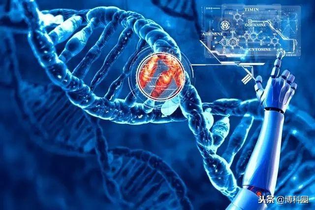 福音!新型化合物对前列腺癌有早期疗效!