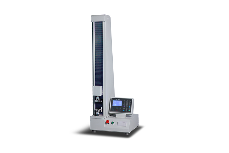 解析拉力试验机塑料弯曲强度的检测