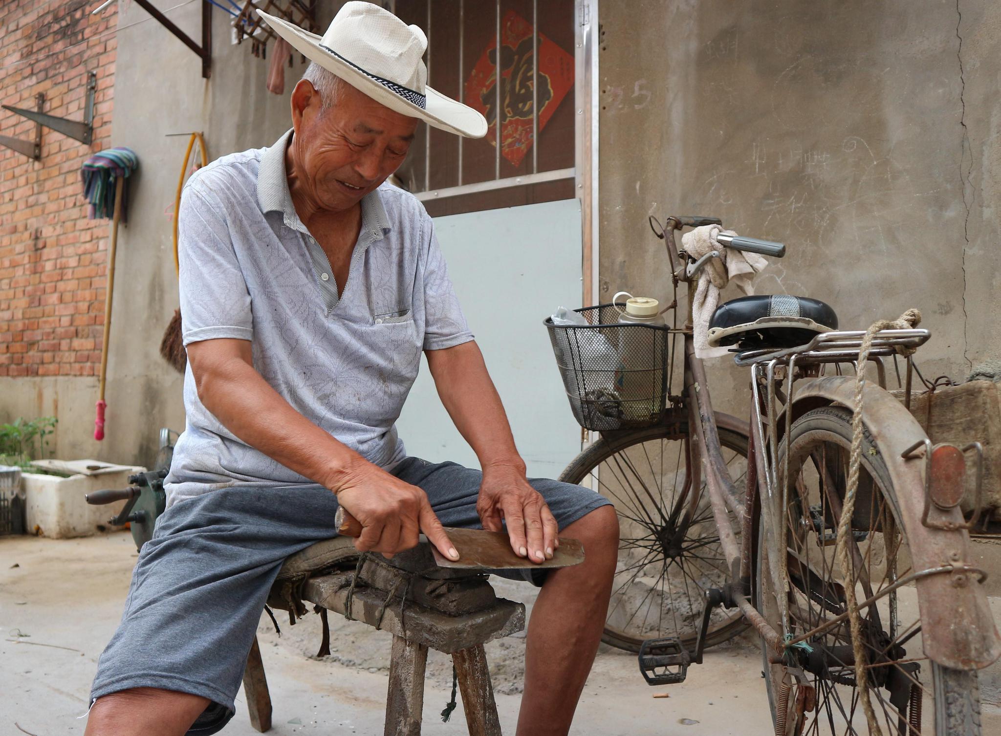 延迟退休将出台,农村养老保险缴费将延长?农民养老金将会提高 第3张