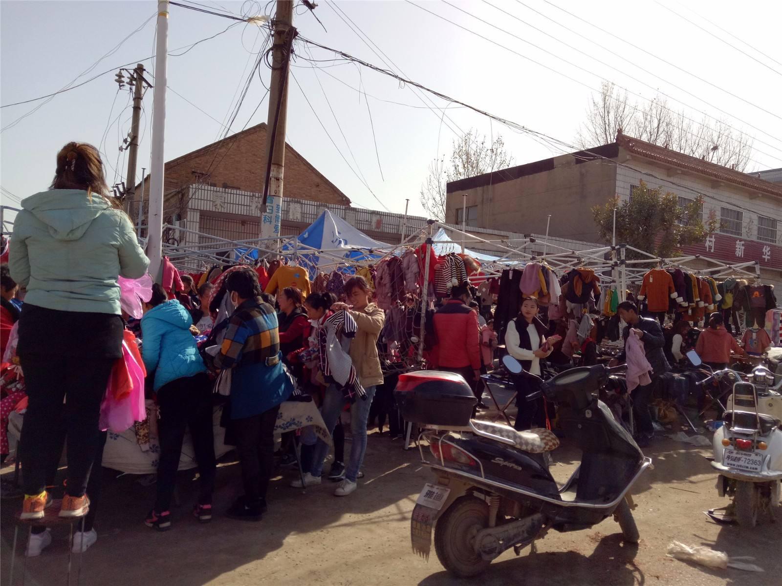 以河河南省开封市为管理中心,周边250千米,超二千两百数万人口数量有1一个市