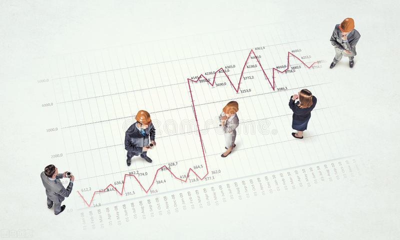 聚合招商:新产品如何在短时间内进行有效推广?
