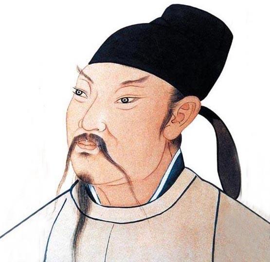李白更需要大唐盛世?还是大唐盛世更需要李白?这是个好问题