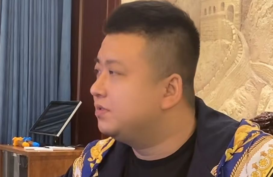 天津李四和马洪涛剧本事件是怎么回事?