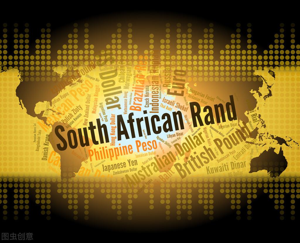 南非旅游股票基金向超过51%的黑人控制的企业开放