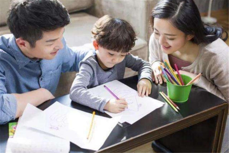 中秋国庆双节倒计时,孩子假期怎么安排?给孩子个不一样的小长假