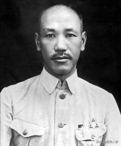 土匪传奇:雁北巨匪乔日成