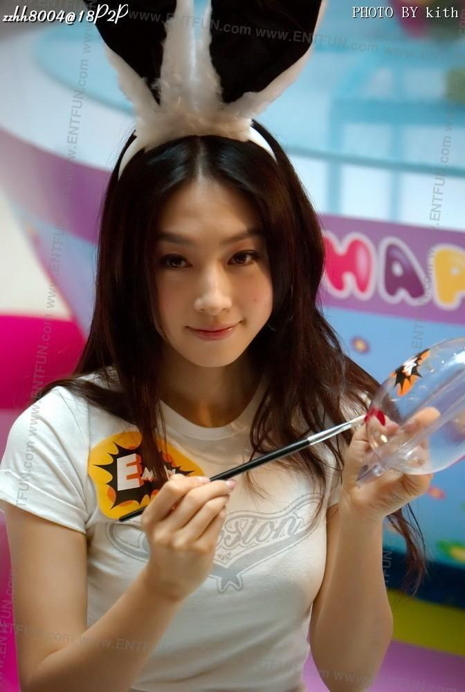 前TVB女星因做小三断送香港事业,如今宣布成功怀上二胎