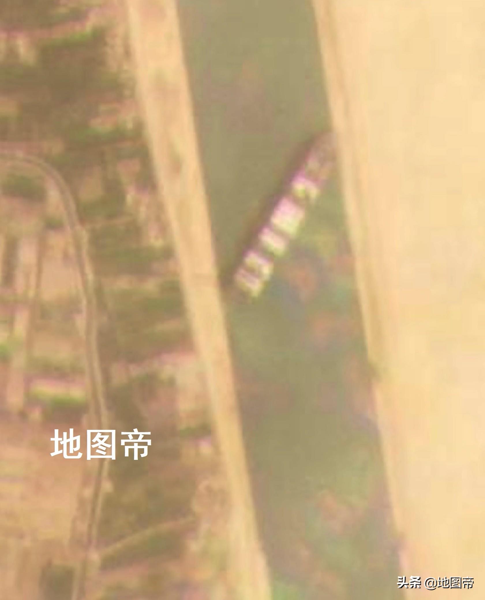 我国台湾一艘货船,为何把苏伊士运河堵了?