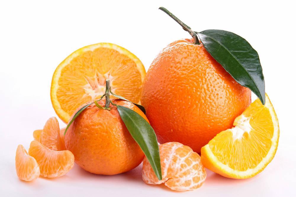 胃不好的人需谨记:4种水果要少吃,3种水果放心吃,早做了解