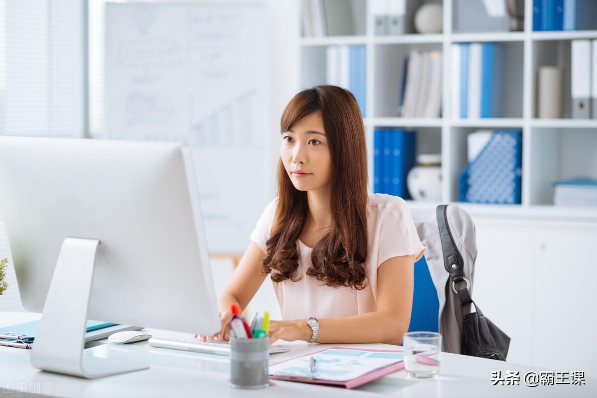 這3種職業,工資再低也不要輕易辭職,工作的時間越長就越值錢