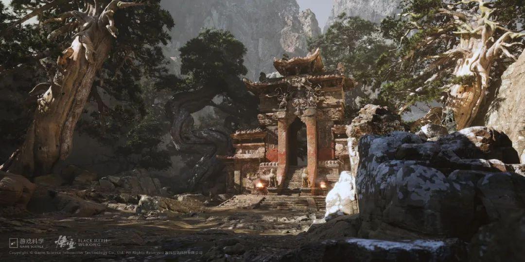 一周游戏行业新闻:世冠赵云皮肤初公开,多益董事长发布罪己诏