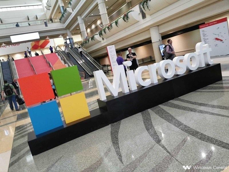 微软总裁布拉德·史密斯:美国应该遵循澳大利亚媒体法