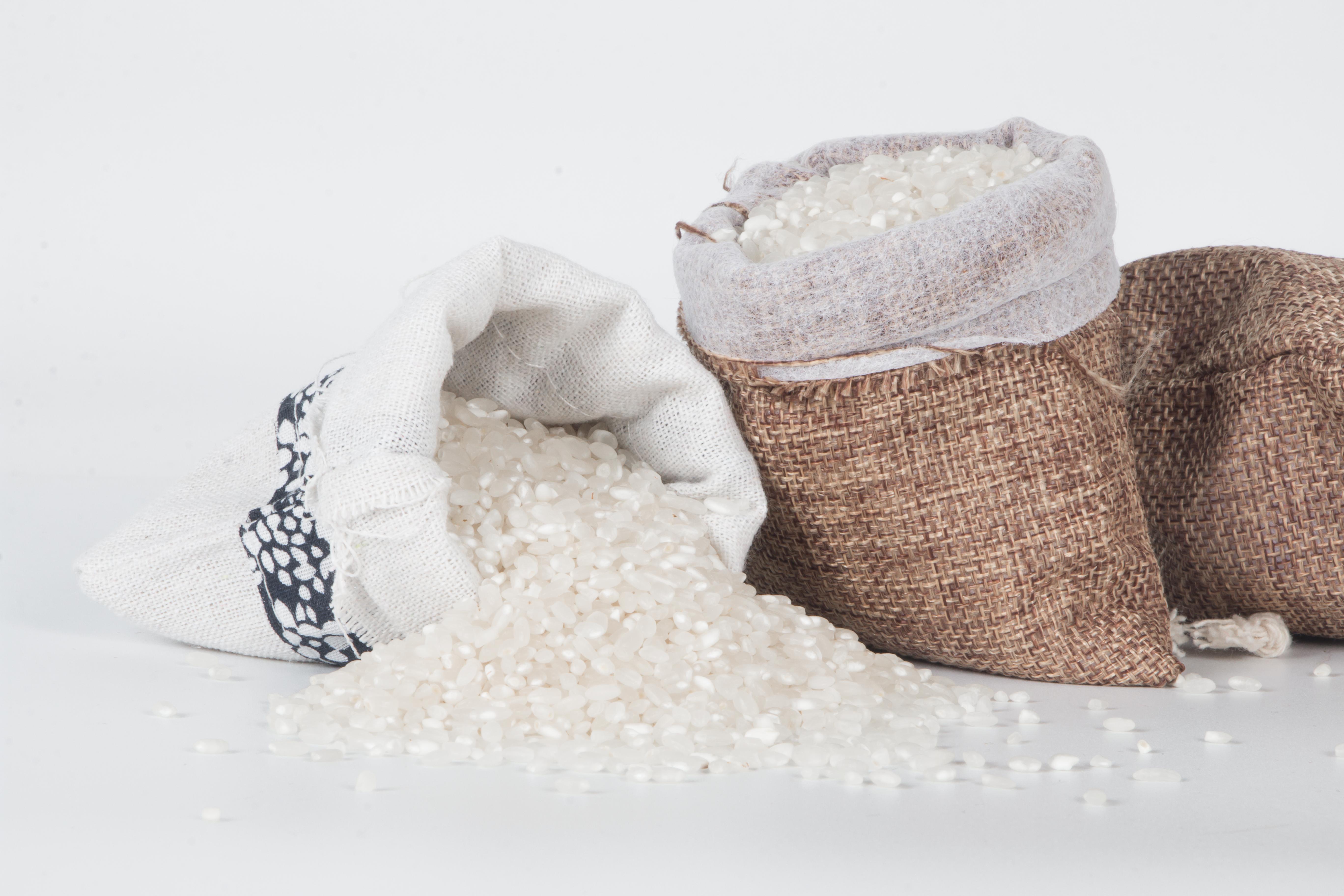 管家婆工贸PRO | 大米加工生产企业方案