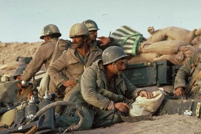 当时英国为什么要起动索塞拉古巨拉战争,战争结束后她们的目的达来到没有