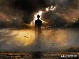 克苏鲁世界教徒必修课—神秘物品在哪里