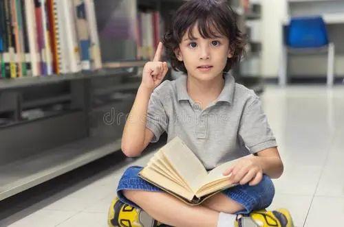 如果孩子不想讀書,請陪他看這部片:失去選擇的人生到底有多可怕