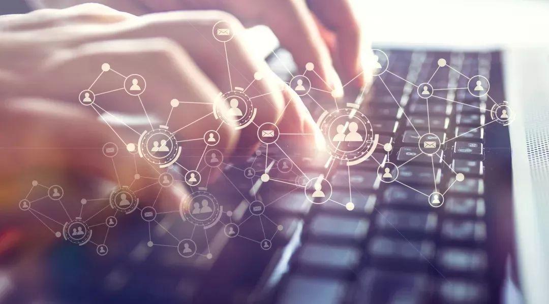 企业做好网络营销的五件事,你都做了吗?