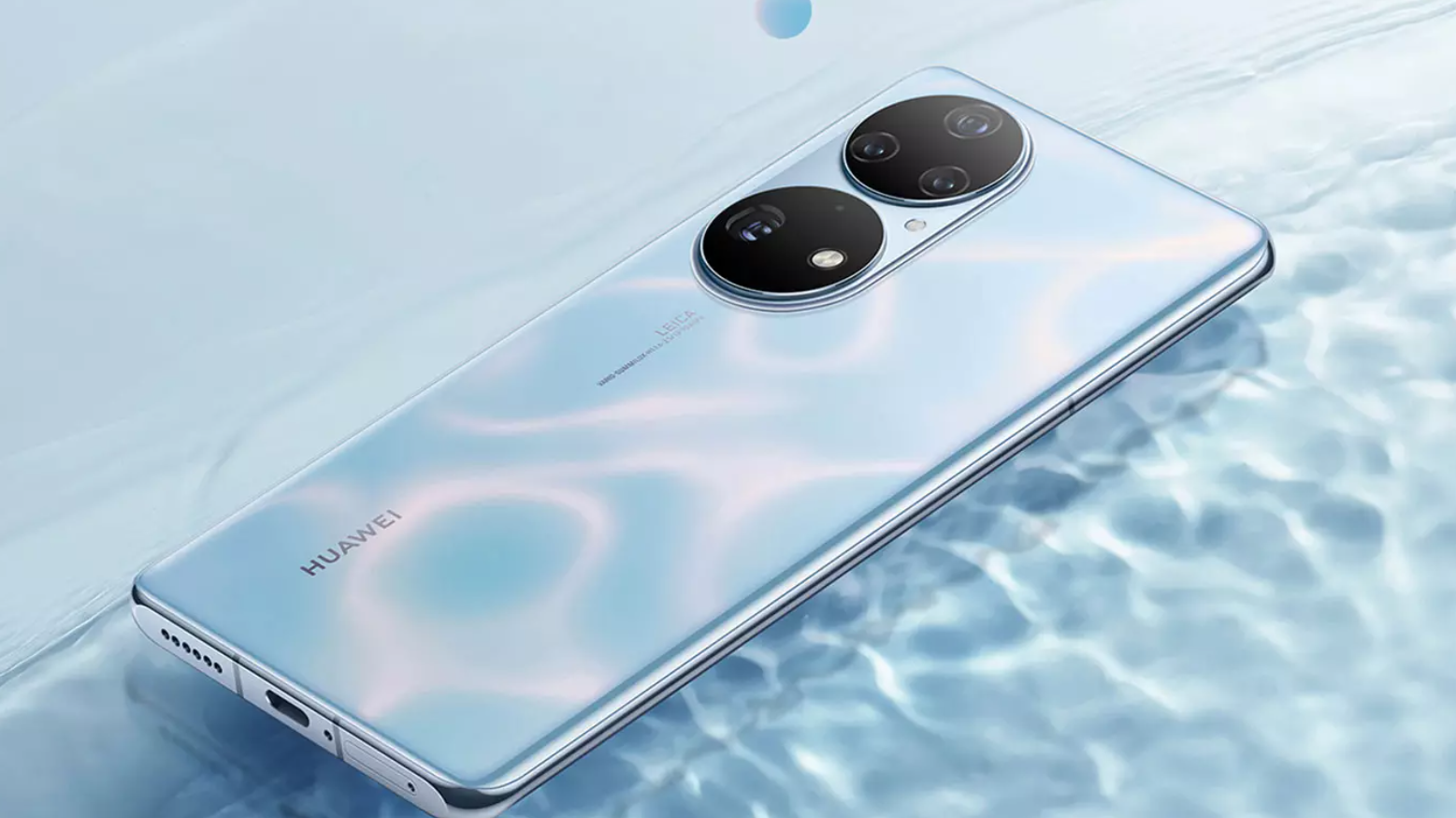 消息称华为nova 9将支持5G,9月发售,性能不如荣耀50
