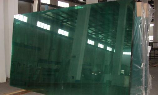 原片玻璃是什么意思,有幾種規格?