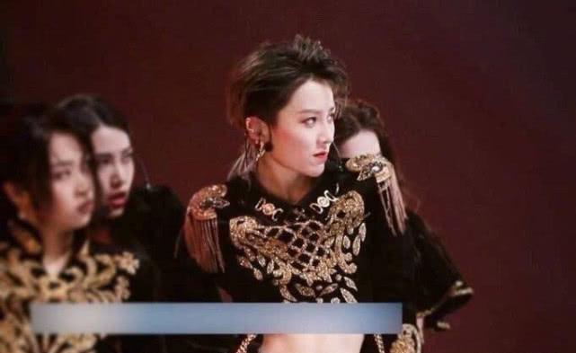 青你2:刘雨昕要挑战长发舞台,宋昕冉再次流局,险些无法上台