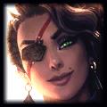 美服11.4版本更新:莎弥拉、卡莎削弱 野区经验、金币减少