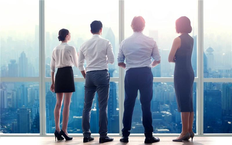 目前市场上的生意,为什么感觉越来越难做?分析一下