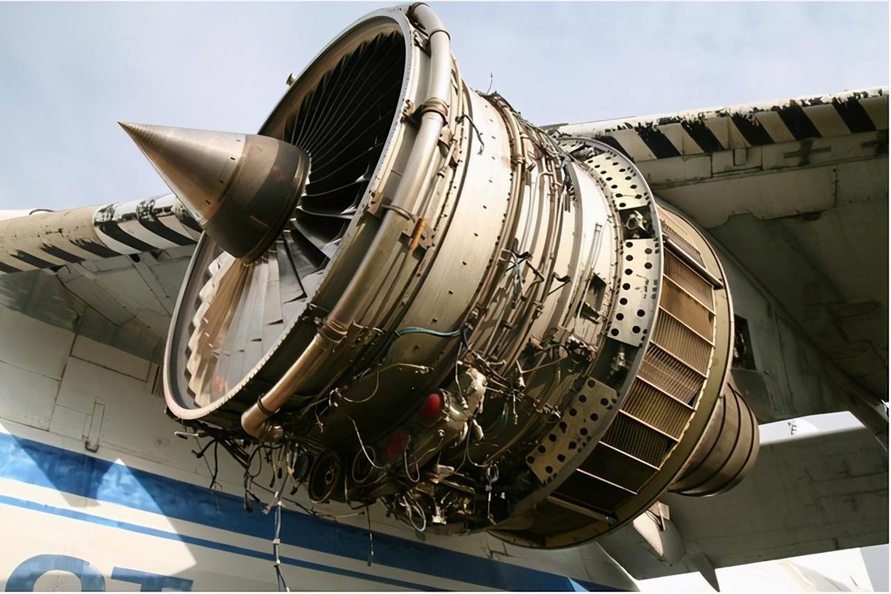D-18T发动机有多牛?一旦我国能引进,运20性能将大幅提升