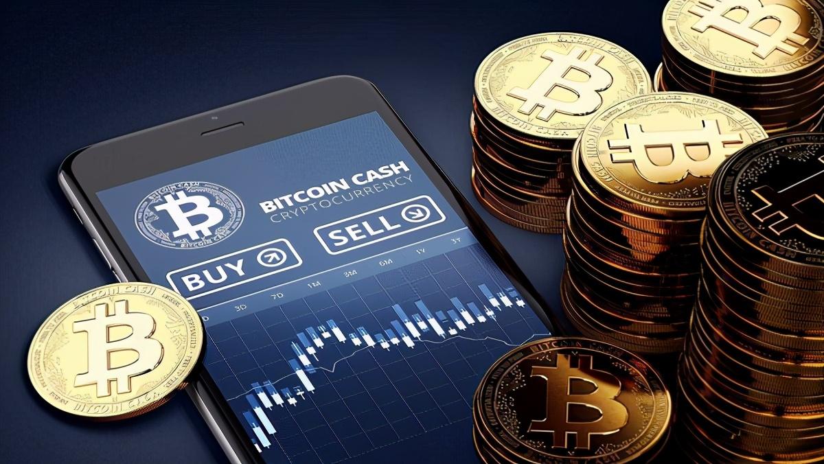 2021年投资的十大加密货币