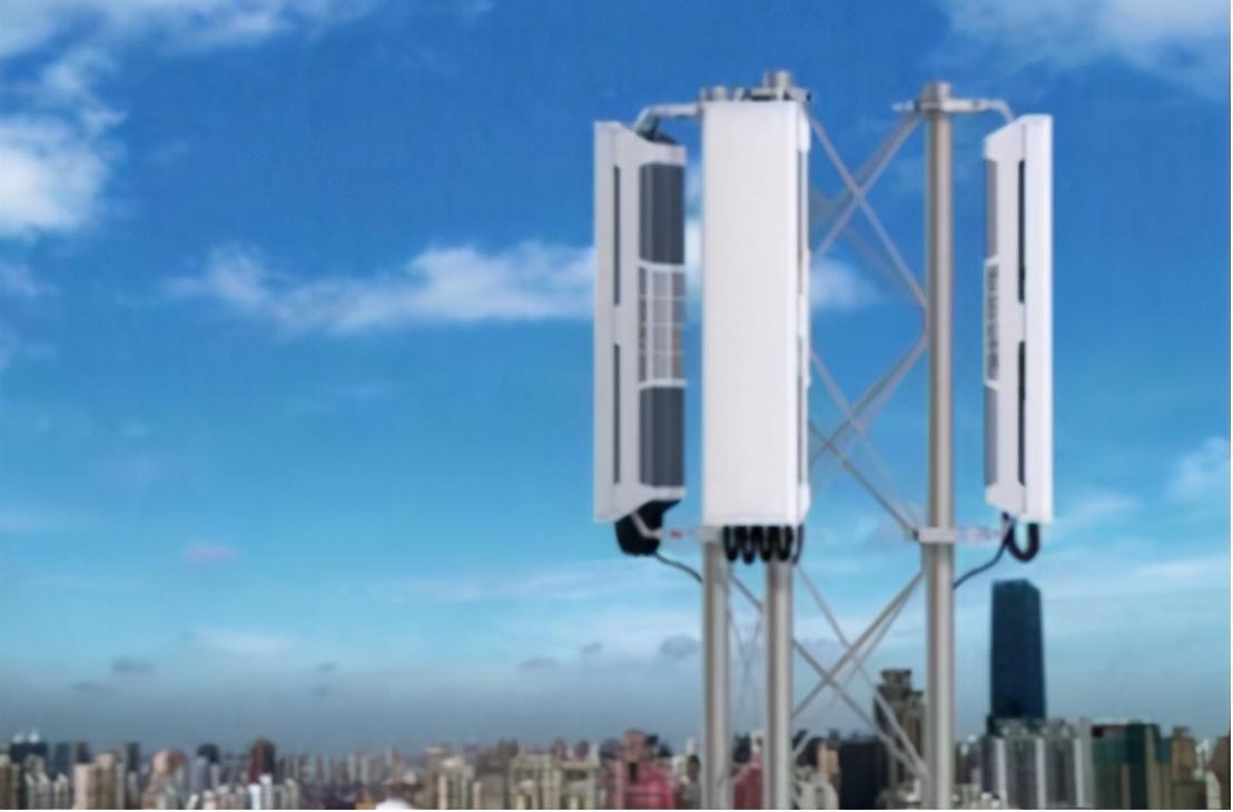 6万台制氧机刚送到,印度就宣布禁止中企参与5G,问题出在哪儿?