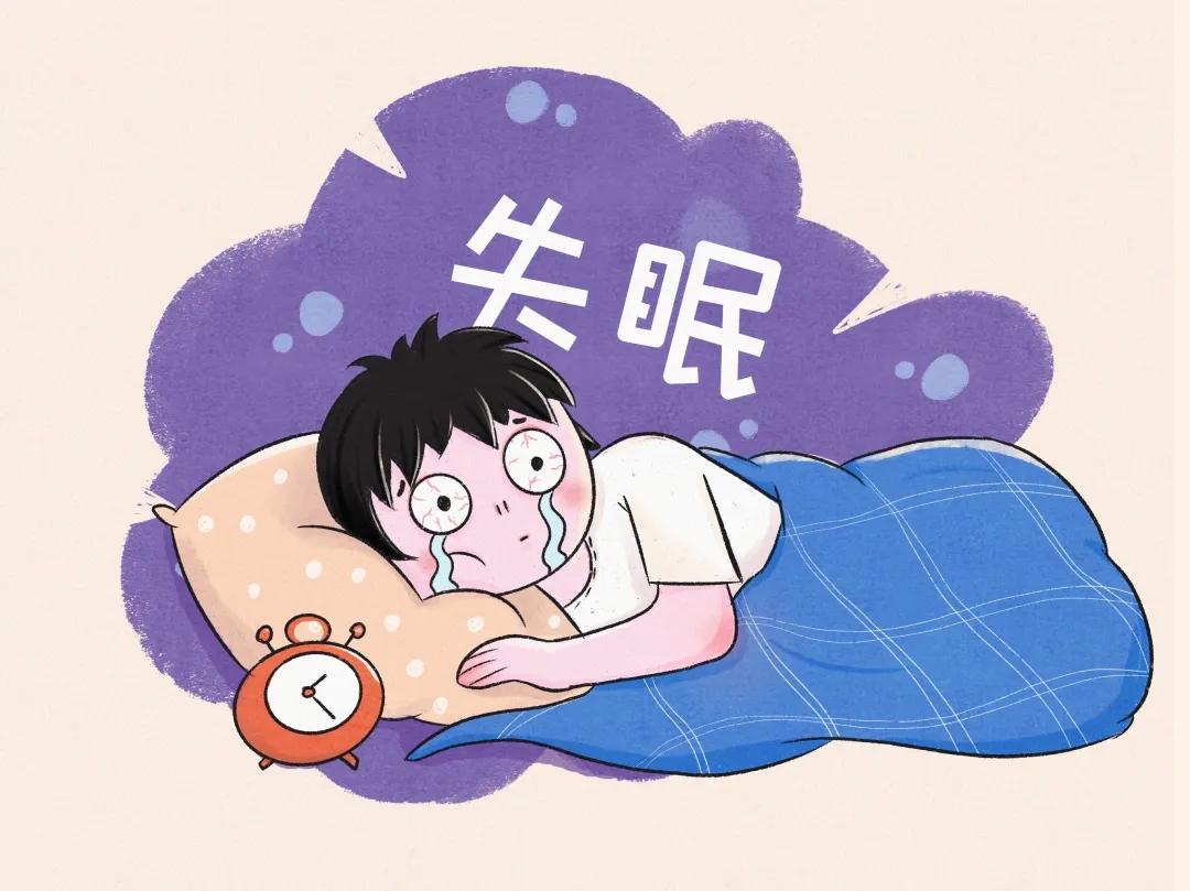 """世界睡眠日,睡眠障碍别慌,这12种食物是""""失眠""""的克星"""