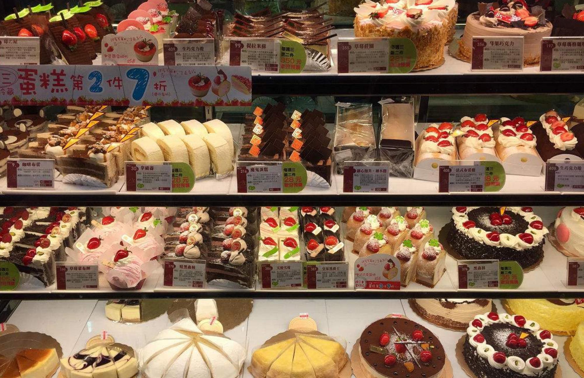 蛋糕店异业联盟方案;通过充10元送50元,会员增长5000多名