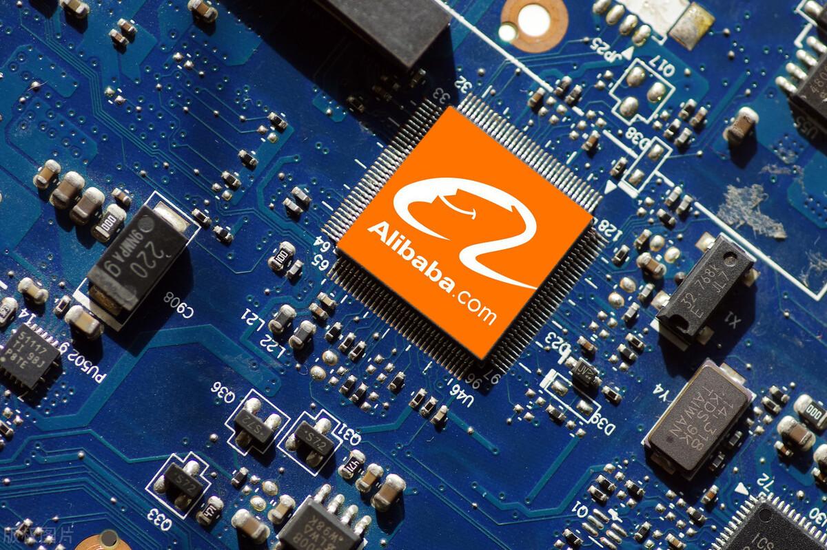 """国产芯片下一个""""华为""""?打破ARM技术封锁,出货量高达20亿颗"""