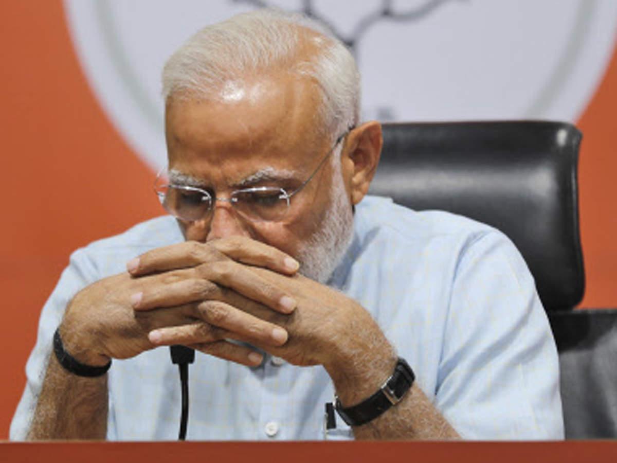 """""""印度不能接受!""""经济被孟加拉强势逆袭,印专家口不服心更不服"""