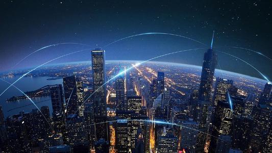 大数据有多重要?马云:未来30年数据将取代石油,成最强大能源