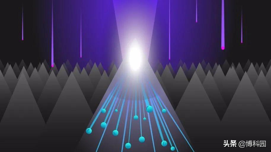 重磅!光伏设备首次实现:效率突破100%的理论极限,为科学家点赞