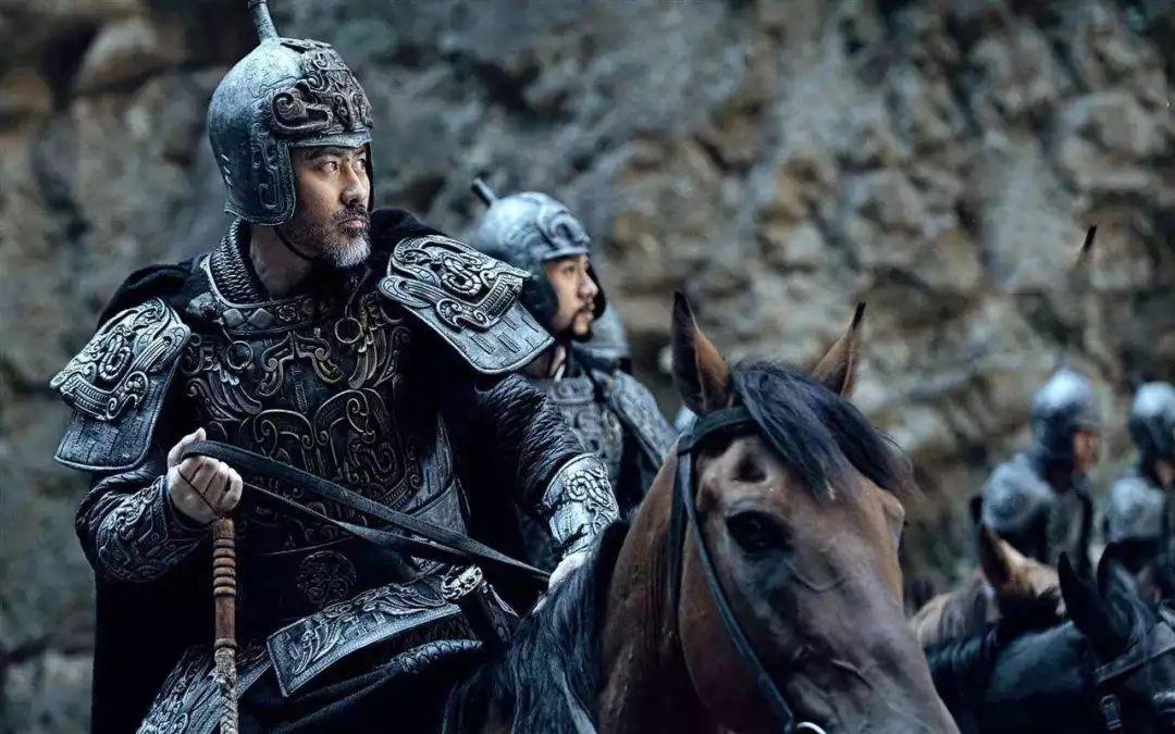 三国时期,司马懿篡权漏杀一人,谁知此人后人竟又终结了司马王朝
