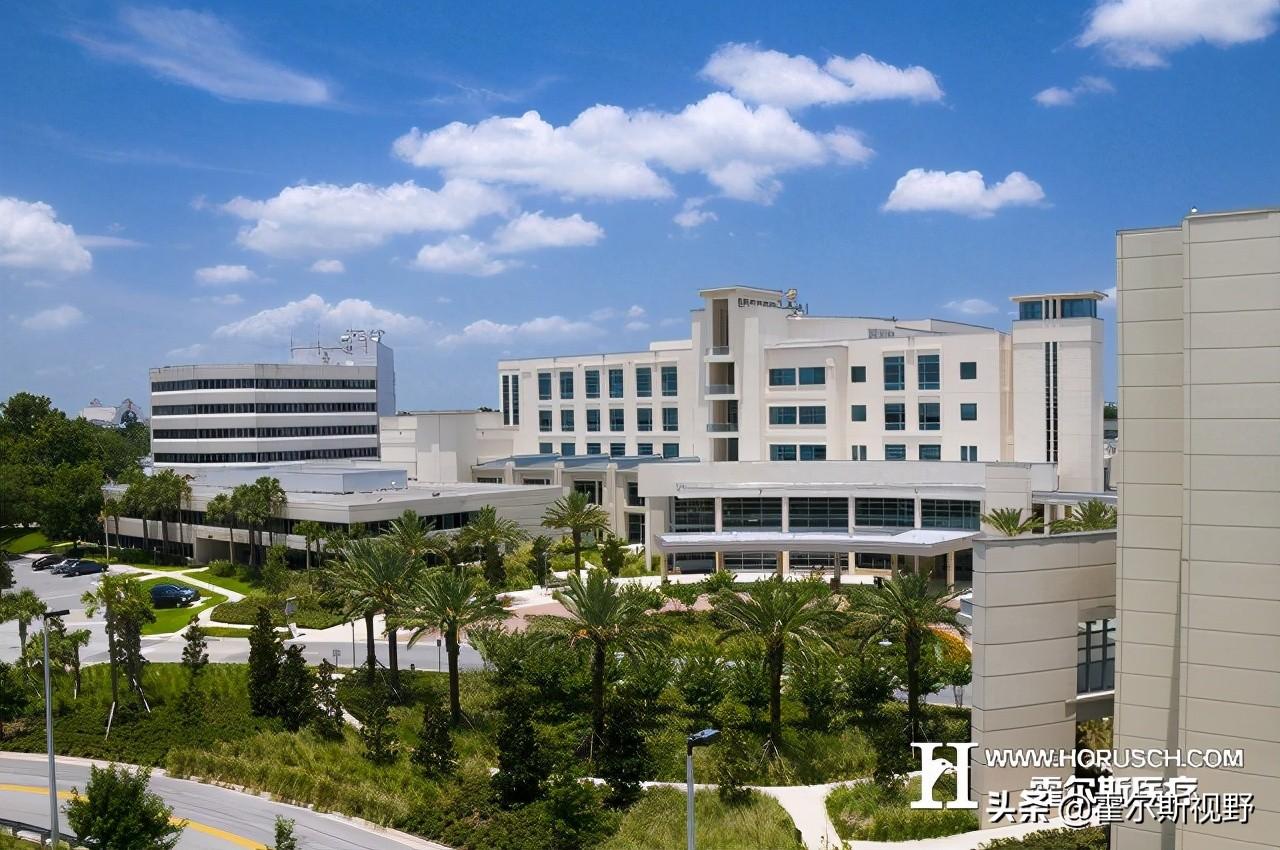医院筹建可行性报告该怎么写?
