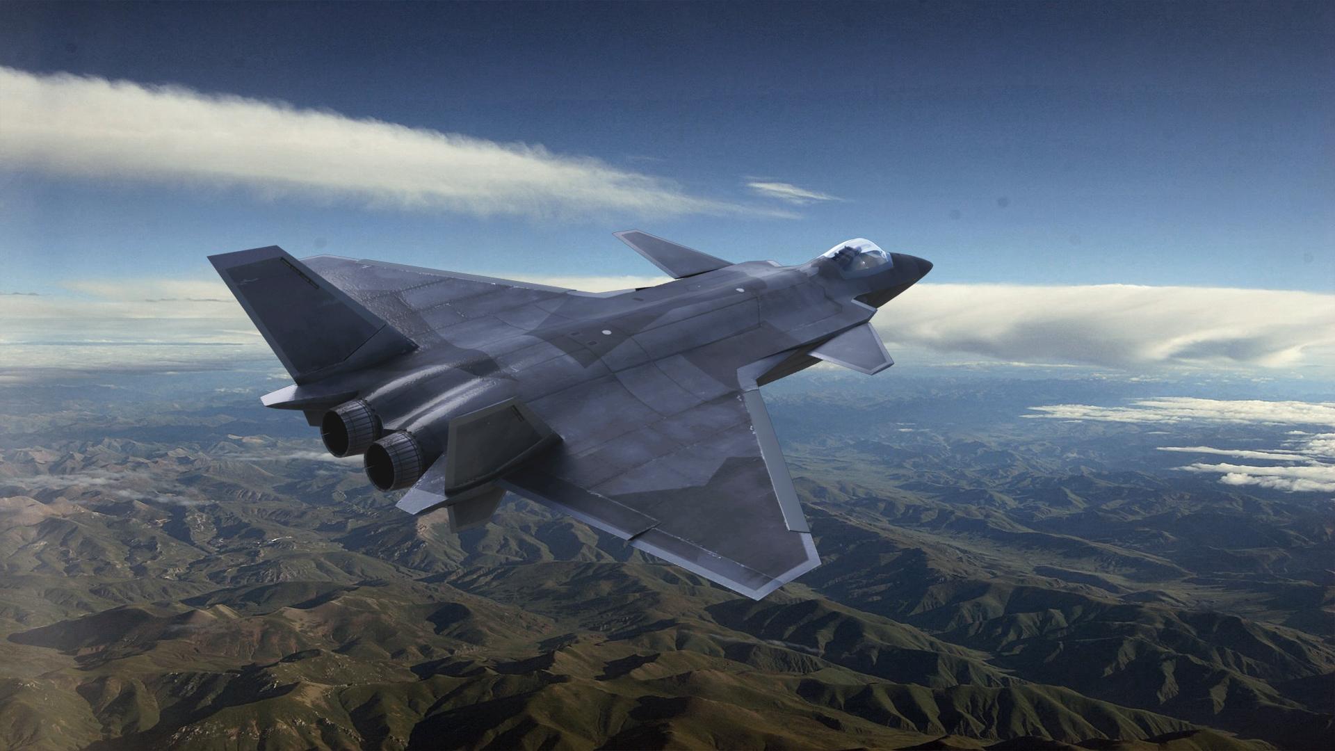 歼-20数量上来了,形成了规模战斗力,这是一种信号 原创2021-06-18 18:44·火星方阵 歼-20数量上来了,形成了规模战斗力,这是一种信号 文/行走斯图卡  作为中国空军实力的象征,也是全