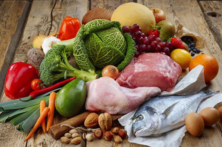 糖尿病新指标来了,包括血糖标准和饮食原则!你的指标合格吗? 疾病防治 第5张